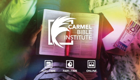 cbi-image-2-2-Carmel-Bible-Institute