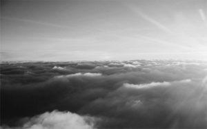 clouds 300x188 - clouds