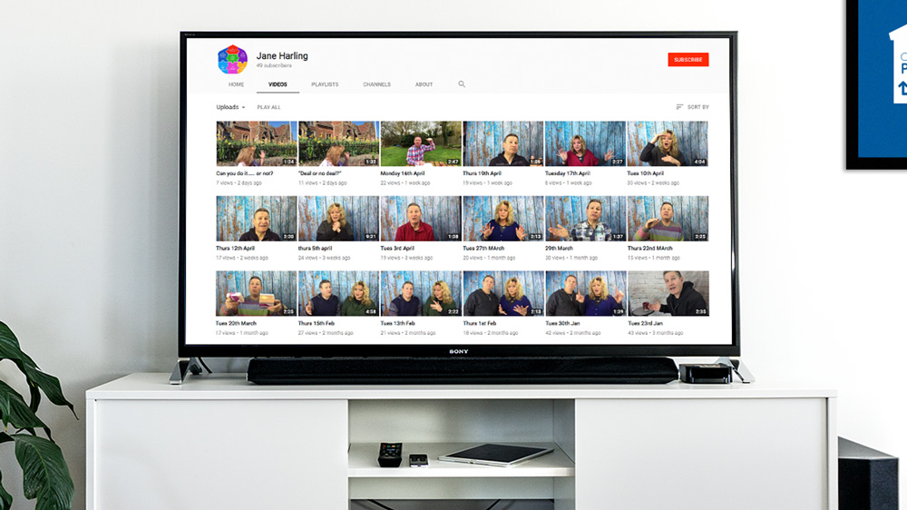 converting-property-tv-video-content