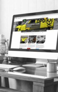 digiprint-digital-portfolio-image-thumbnail
