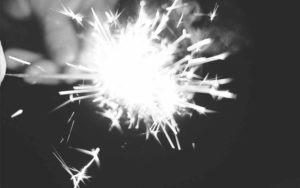 sparkler 300x188 - sparkler