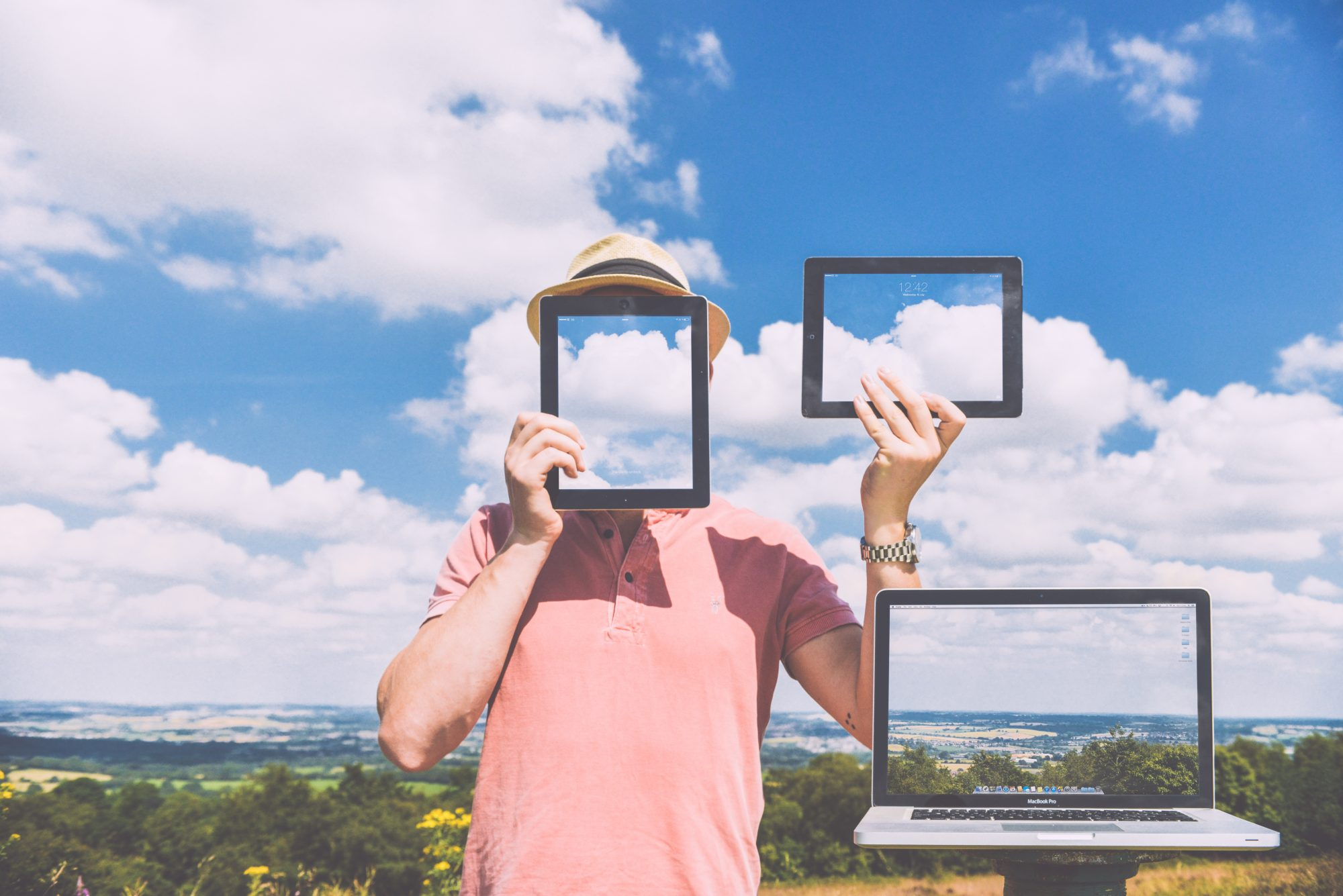 digital marketing, email marketing, website design
