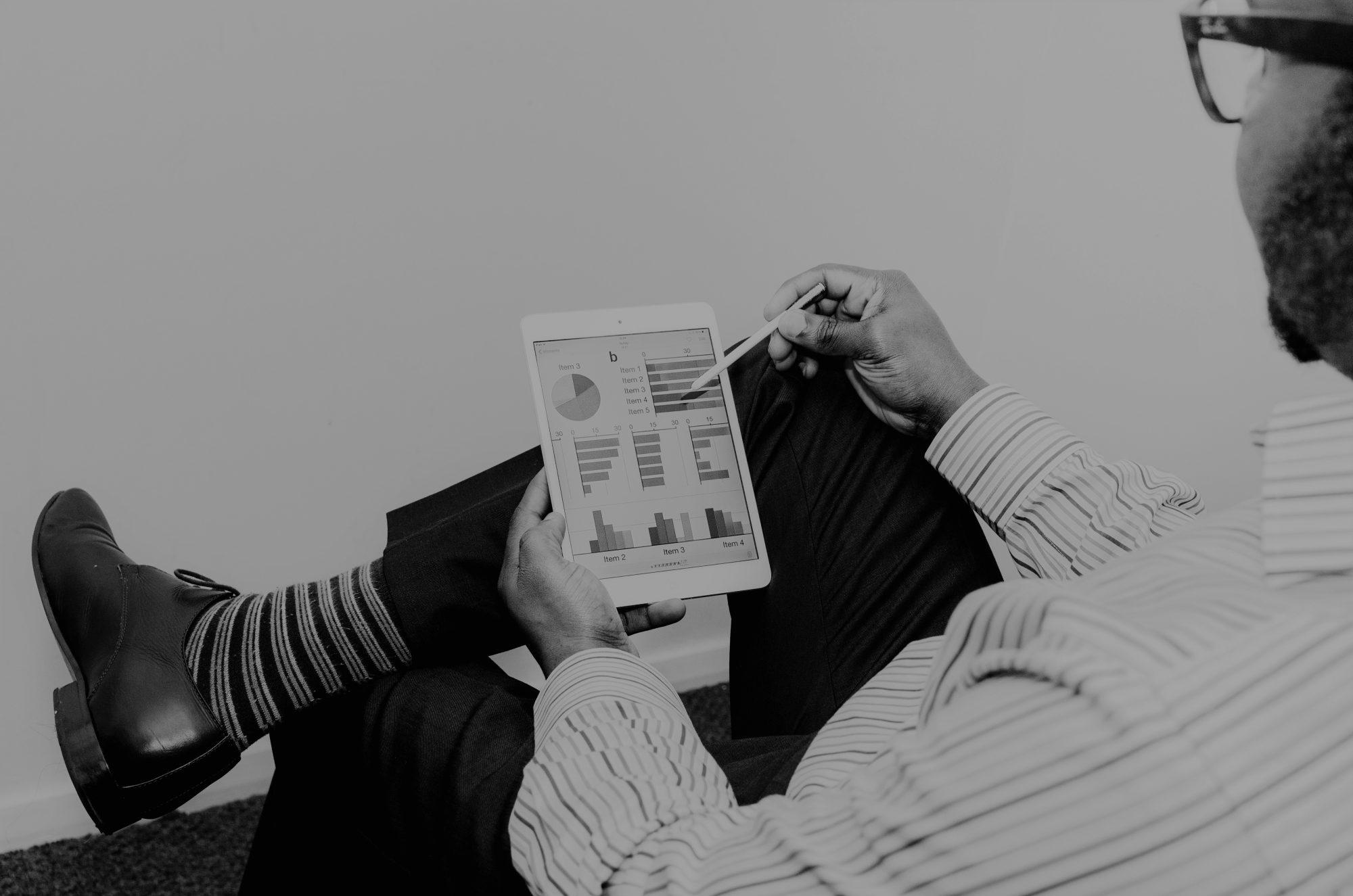 digital marketing, email marketing, online, web design