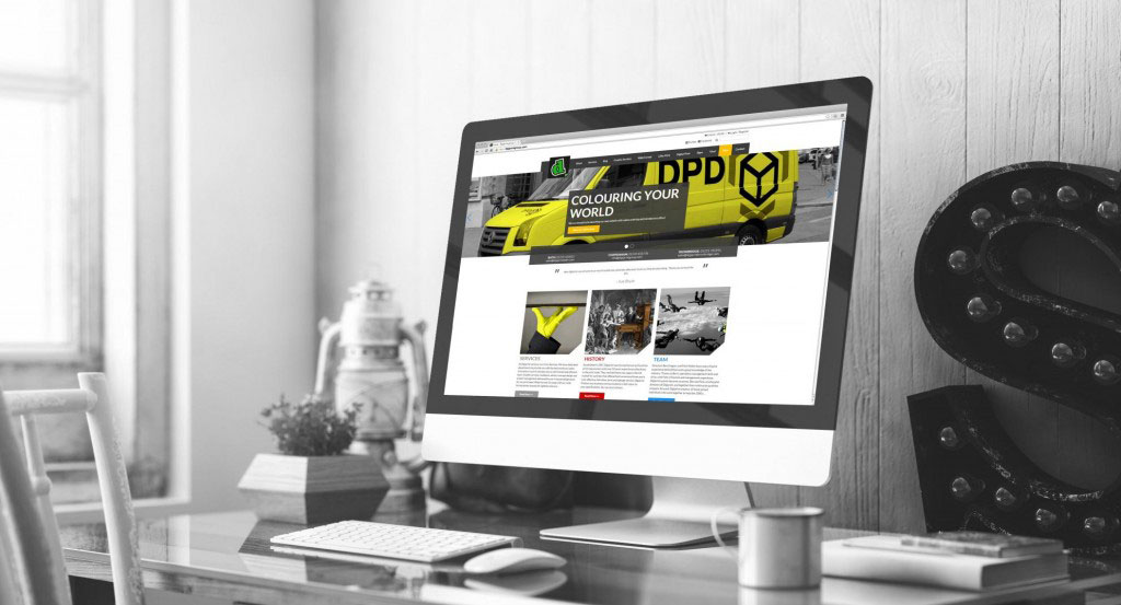 marketing agency, digital marketing, brand marketing