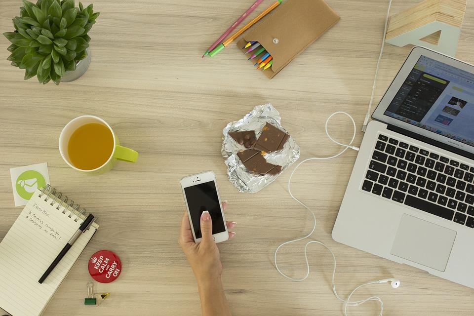 social media, brand marketing, brand marketing agency