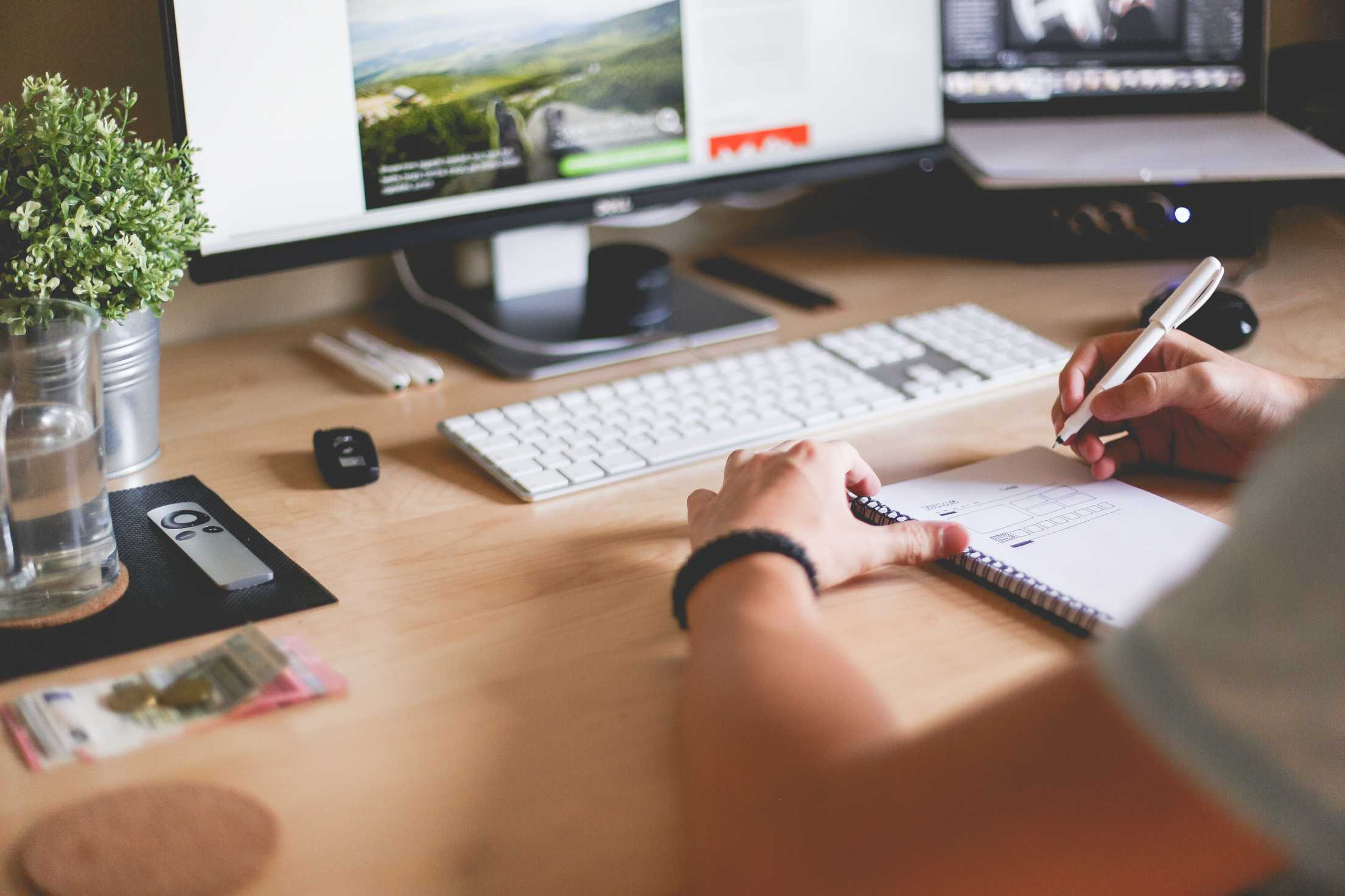 social-media-digital-marketing-brand-marketing-strategy-brand-marketing