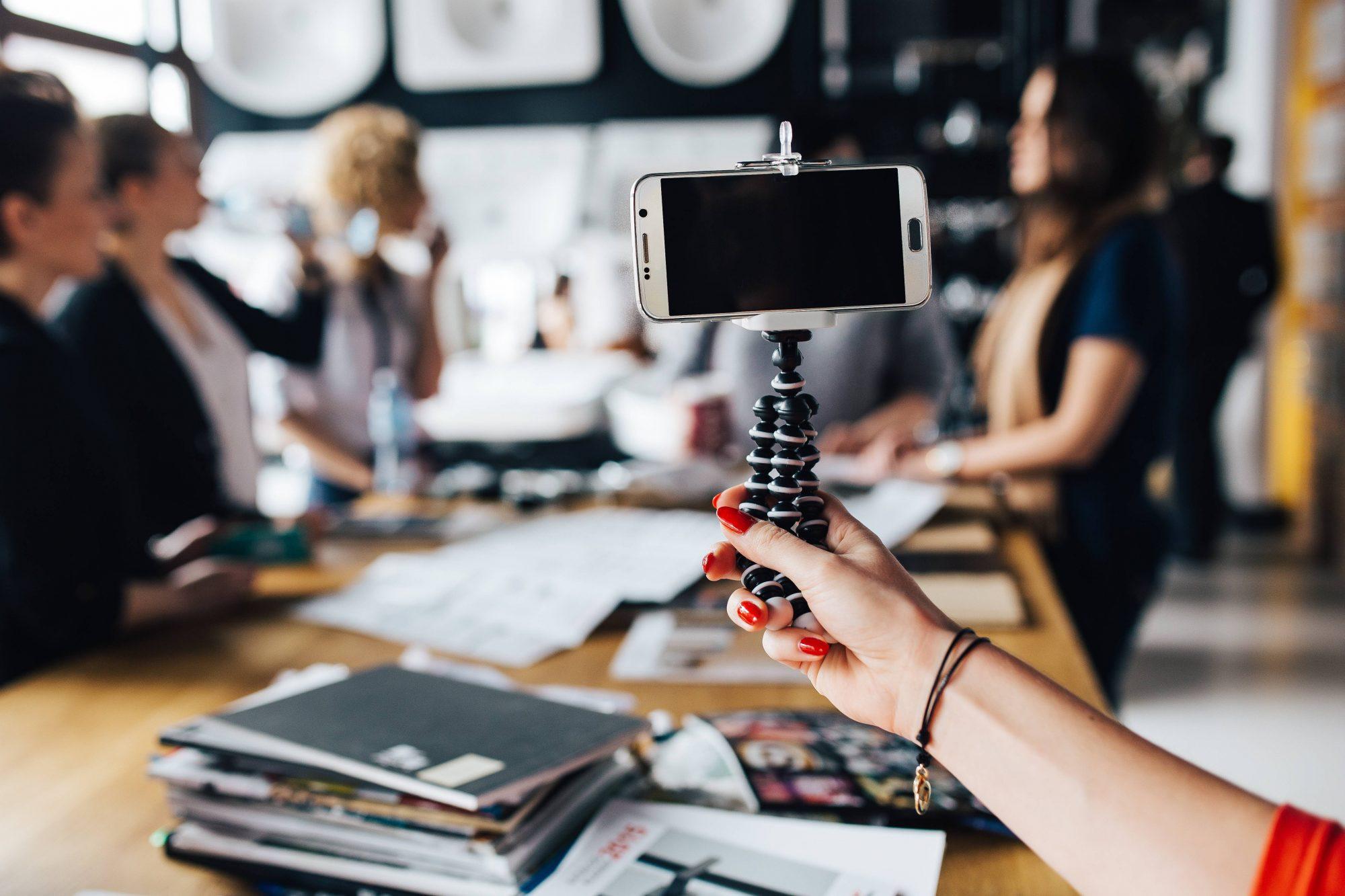 social media, digital marketing strategy, digital marketing, brand marketing