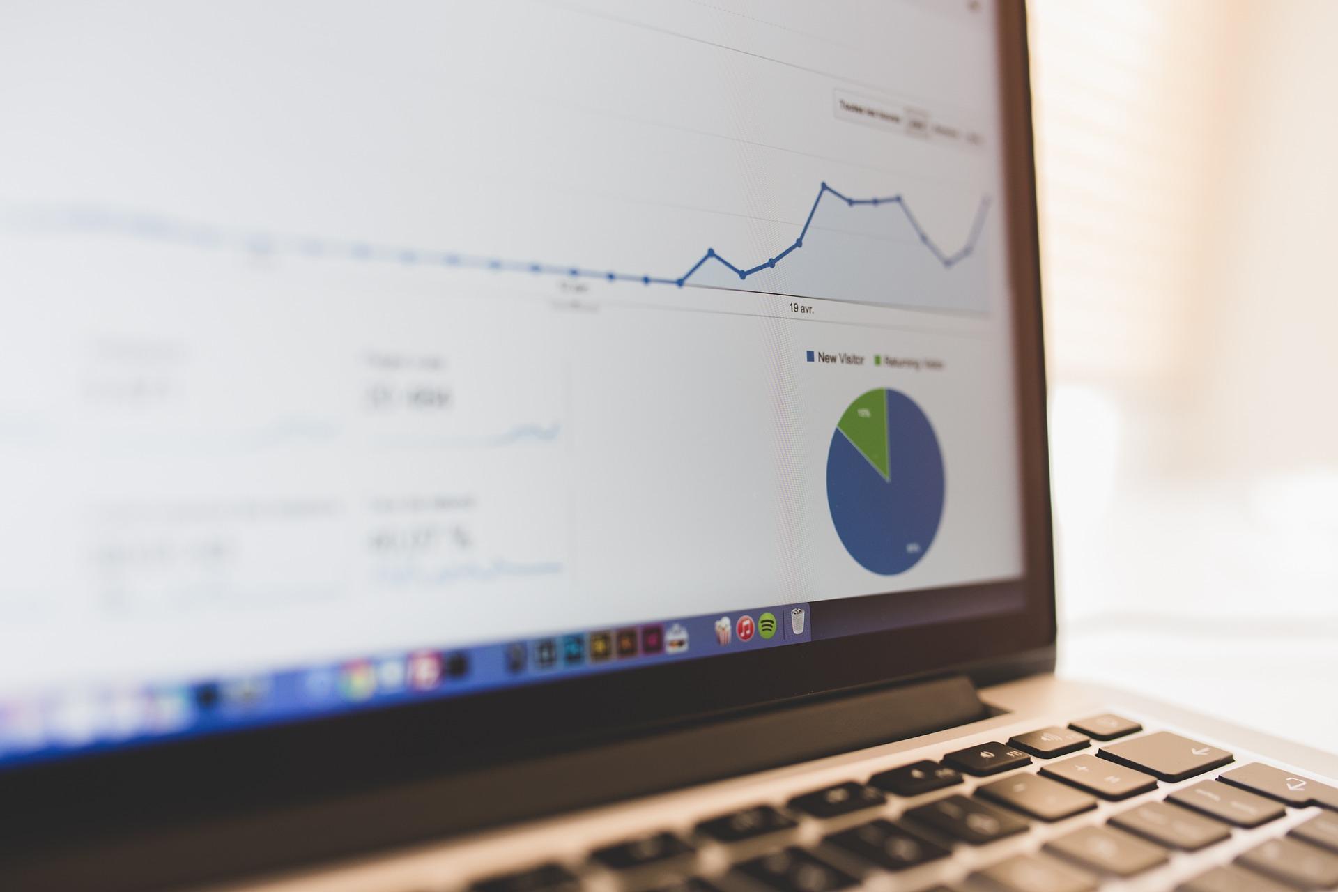 social media, digital marketing, brand marketing, brand, marketing strategy