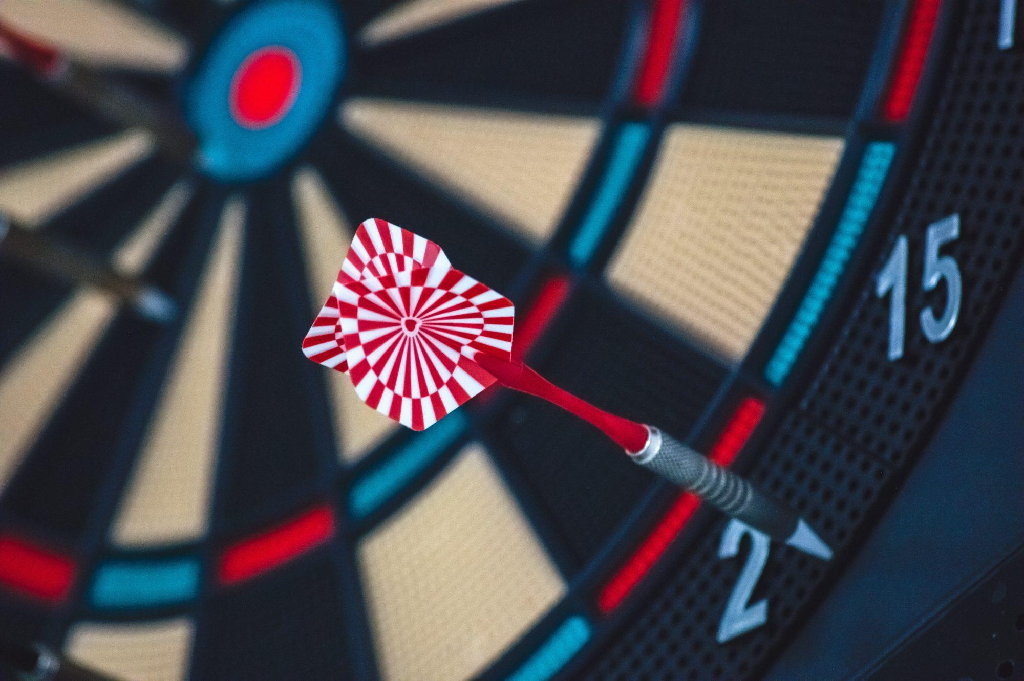 social media, digital marketing strategy, marketing strategy, brand
