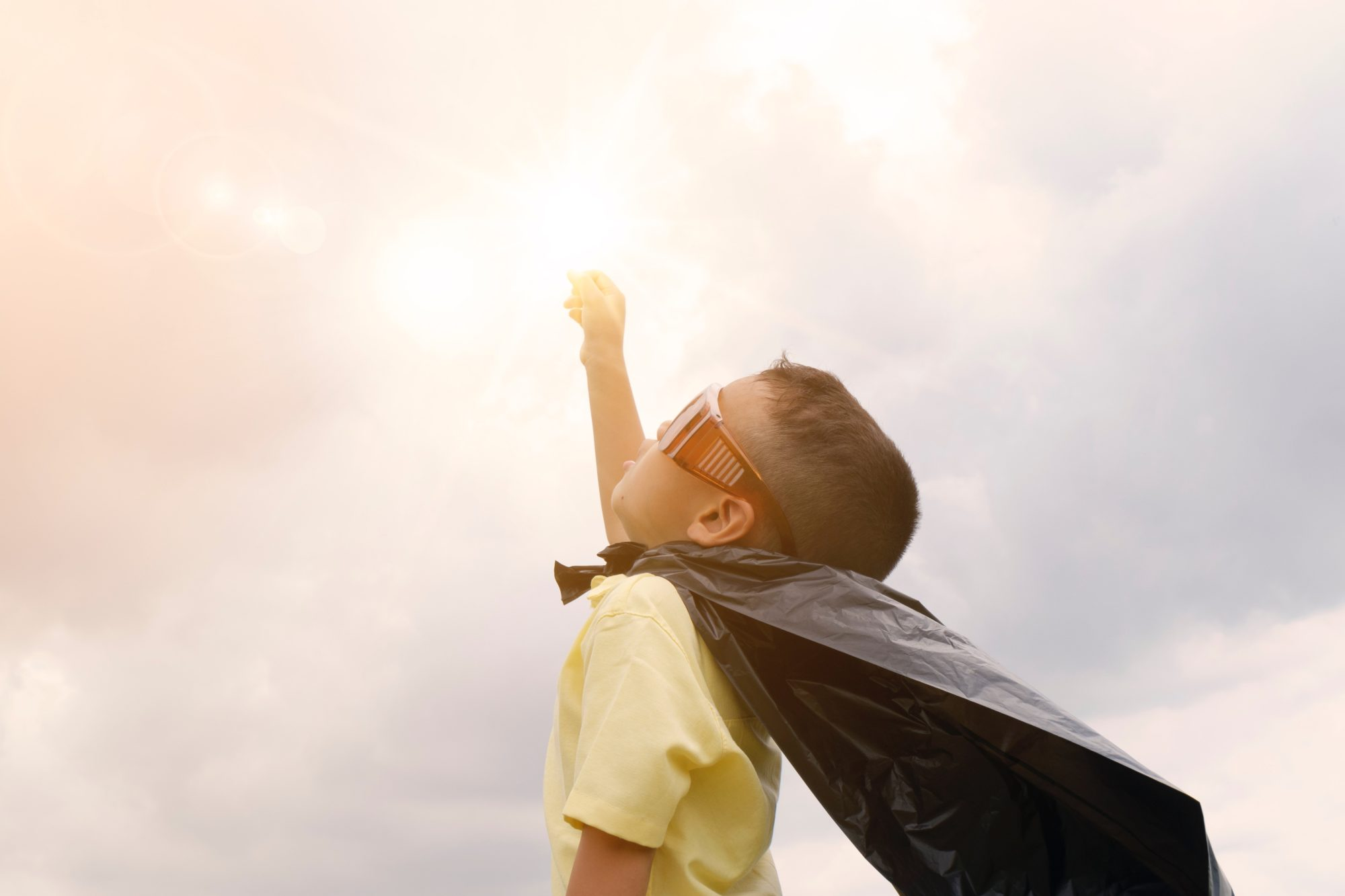 Storytelling – Making Your Brand a Hero