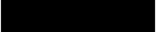 benedict-raven-logo-BW