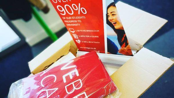 39006368 218524098824150 5263677125000429568 n 600x338 - Protechnic Brochure