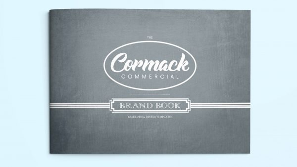 Cormack Commercial Brand Mockup 01 600x338 - Cormack Commercial Cleaning Up