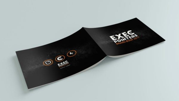 Exec Pointers Brand book Mock up 600x338 - Get the Right Results This August