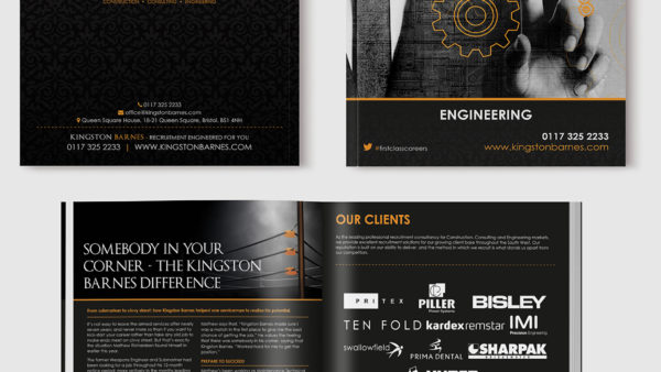 KB Mock up 600x338 - Protechnic Brochure