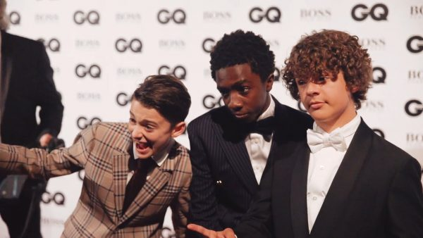 Maddox Gallery GQ Awards 600x338 - Maddox Gallery Countdown Videos