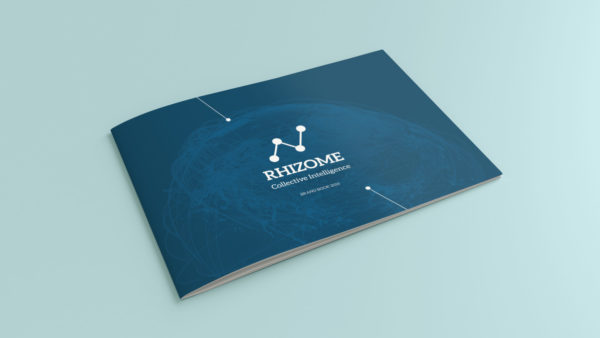 Rhizome Brand book cover 600x338 - Get the Right Results This August