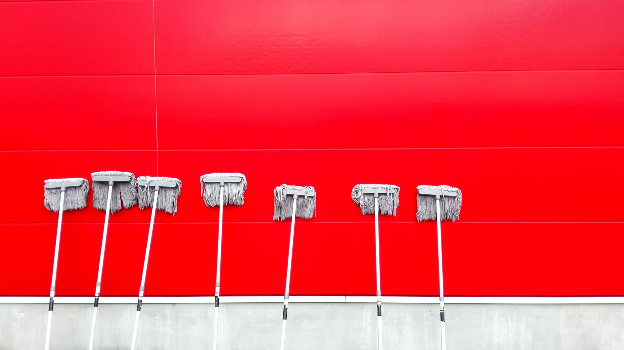 is it time to spring clean your brand feature image