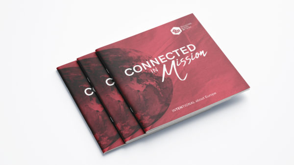 ten booklets 600x338 - When You've Attracted Attention, Add Value – The Key to Writing Great Blogs.