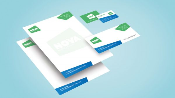 Nova stationary mock up 1 600x338 - Protechnic Brochure