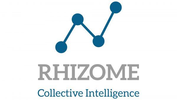 Rhizome Logo 600x338 - Rhizome Live Logo