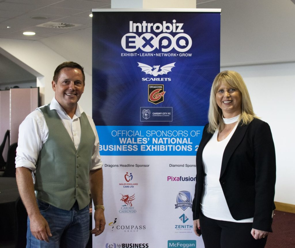 introbiz image 2 1024x861 - Scale Up Your Reputation with an Expo