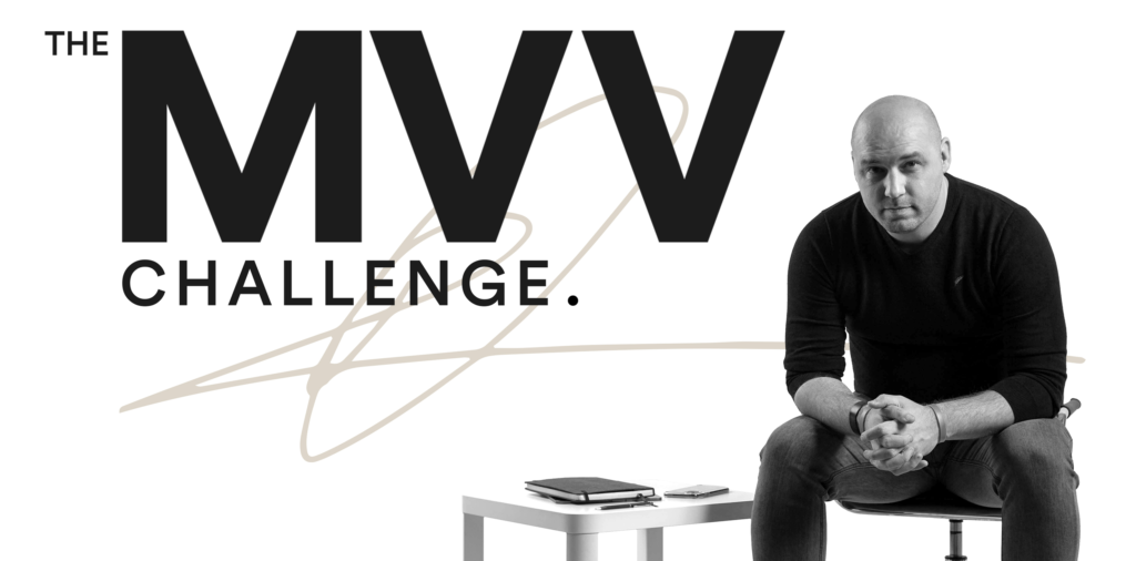 DW MVV v1 popup 1024x506 - Why the MVV (Mission, Vision, and Values) Challenge?