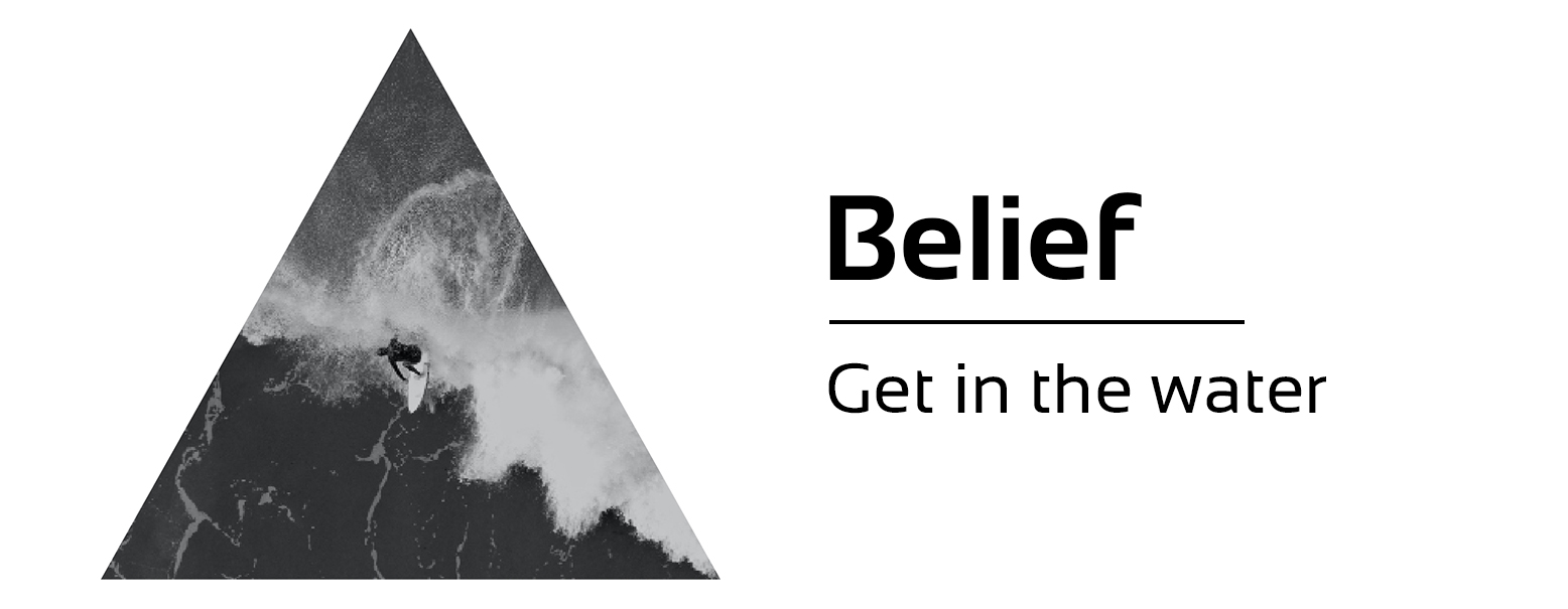 belief header graphic2 - Purpose Questionnaire